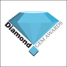 diamond-gem-awards